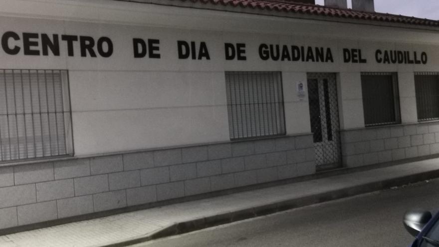 Guadiana
