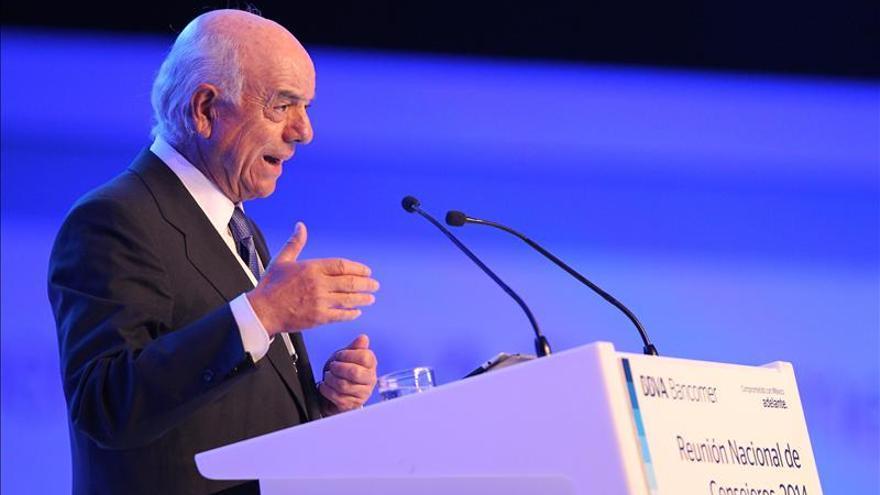 El BBVA considera que España necesita un Gobierno estable en la próxima legislatura