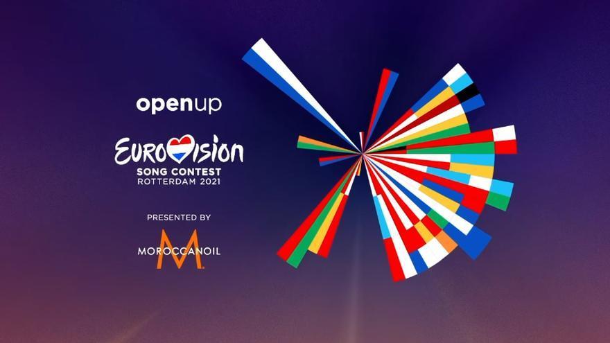 EUROVISIÓN 2021 - Rotterdam A9bcda65-f9a0-4b94-b8e9-10f2ee22f563_16-9-aspect-ratio_default_0