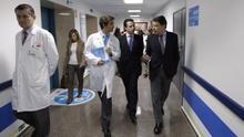 Un informe oficial certifica que no hay pruebas de la eficacia de la privatización sanitaria en Madrid