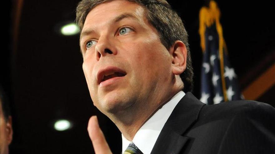 Los republicanos se imponen en Alaska y alcanzan los 53 senadores