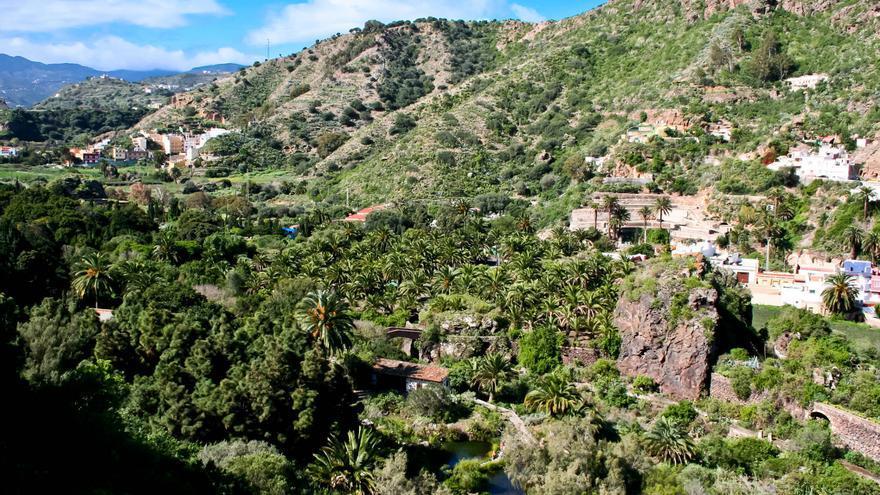 Las Palmas de Gran Canaria: claves para disfrutar de la metrópolis del Atlánt...