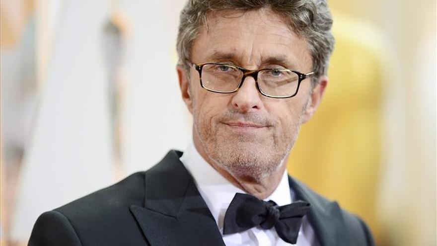"""La polaca """"Ida"""" gana el Óscar a la argentina """"Relatos salvajes"""""""