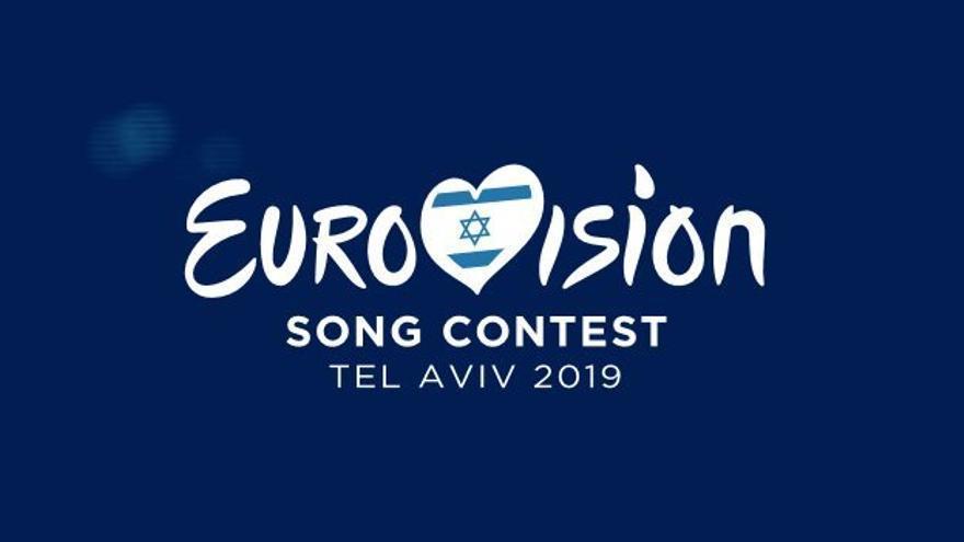 Eurovisión 2019: así suena el primer minuto de los temas candidatos a representarnos