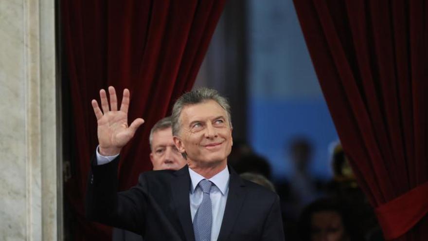Cinco claves para entender el panorama electoral argentino