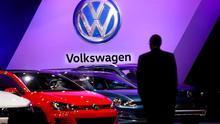 Volkswagen, Daimler y BMW, acusadas de hacer pruebas de gases con animales y humanos