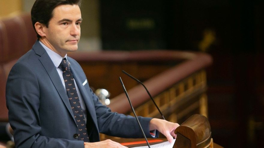 Casares formará parte de la Comisión para la Reconstrucción Social y Económica