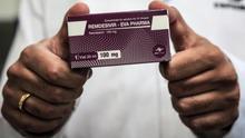 La Comisión Europea autoriza la comercialización de remdesivir, el fármaco para tratar la COVID-19