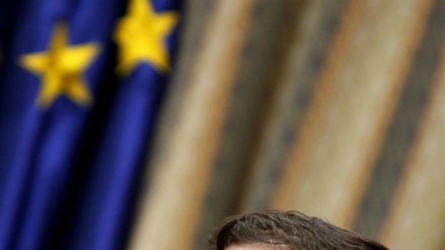 Rivera: España necesita una nueva reforma laboral que iguale indemnizaciones