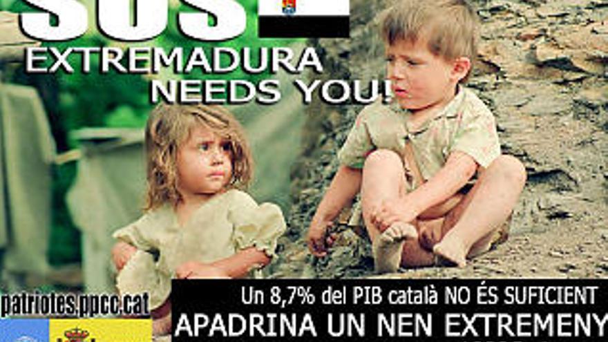 Apadrina-nino-extremeno_EDIIMA20150205_0852_19.jpg