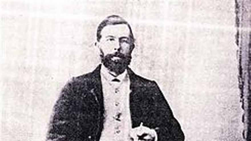 Antonete Gálvez