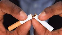 Cigarrillos electrónicos: ¿sirven realmente para dejar de fumar?