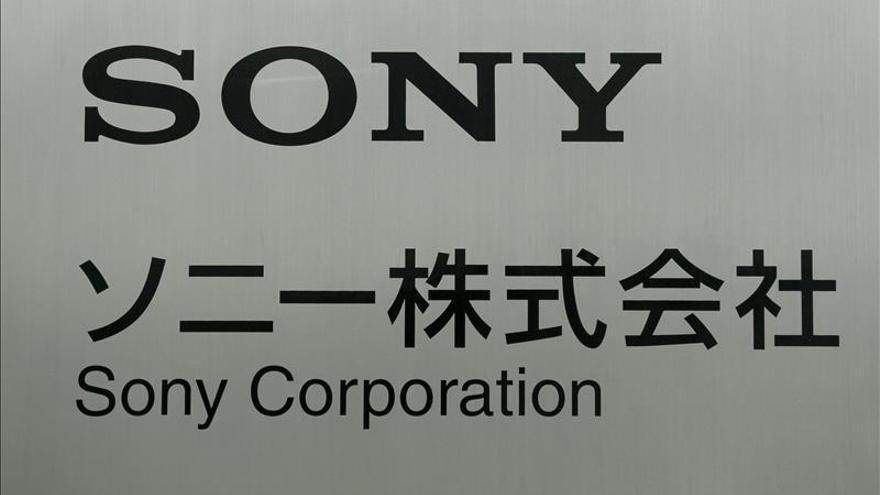 Sony dejará de vender cintas Betamax en 2016, tras 40 años en el mercado