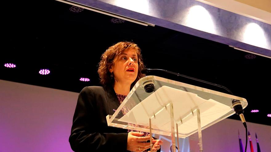 Diputación lanza un curso online sobre políticas de igualdad para responsables institucionales y técnicos