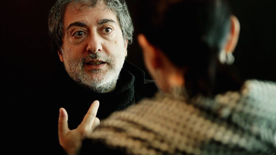 Los showrunners de las series españolas ya tienen nombre, apellidos y fans