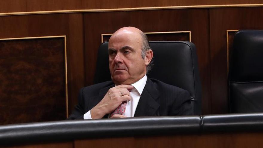 El PE se decantará por Lane y pedirá una nueva audiencia a los candidatos al BCE