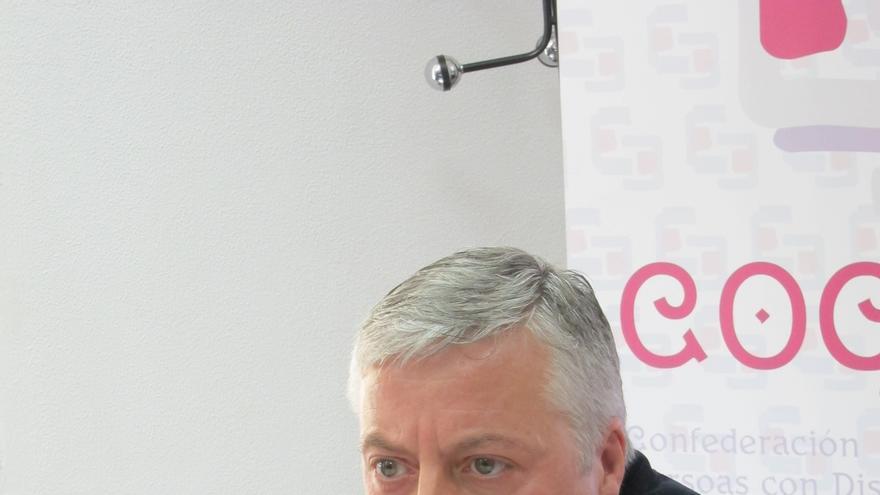 José Blanco cree que el PSOE debe abstenerse y que esa decisión marcará el inicio de su recuperación