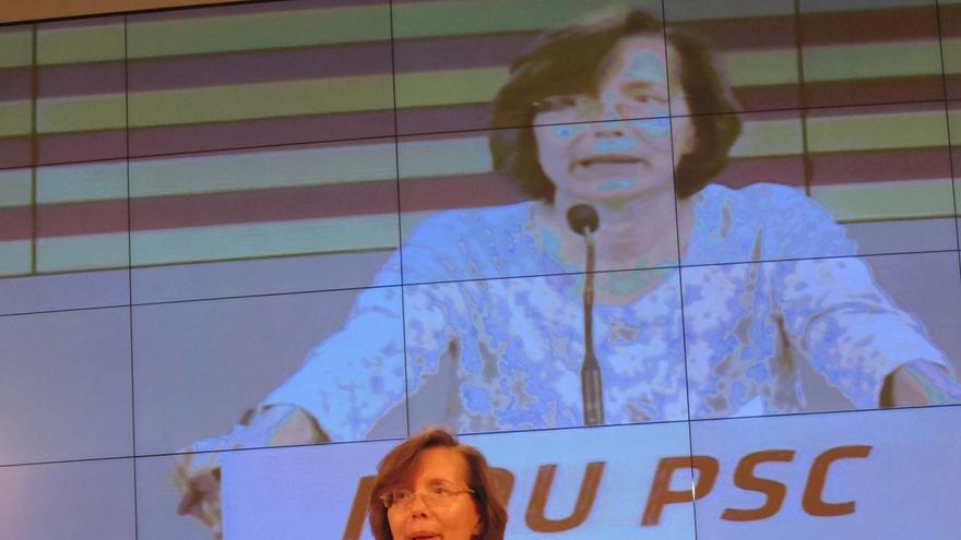 """Tura (PSC) ve más """"riesgos"""" en la inacción política que en un cambio constitucional"""