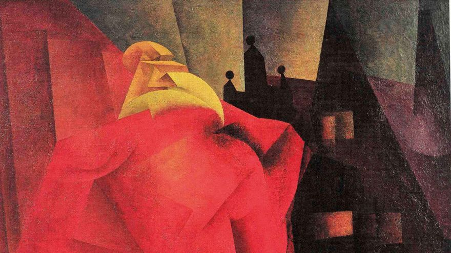 C:\fakepath\Payaso Rojo 1919.jpg