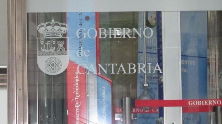 La deuda pública de Cantabria crece un 6,8% y alcanza los 2.557 millones
