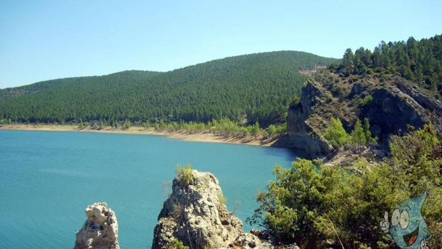 Foto: Mancomunidad Aguas del Sorbe