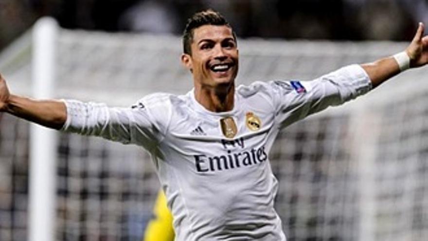 La Champions (28.9%) barre en Antena 3, y 'Olmos y Robles' siguen firmes en La 1