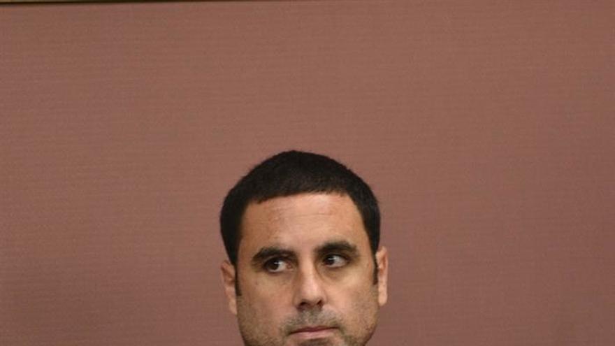 Juez de EE.UU. podría conceder este jueves la libertad bajo fianza a Pablo Ibar