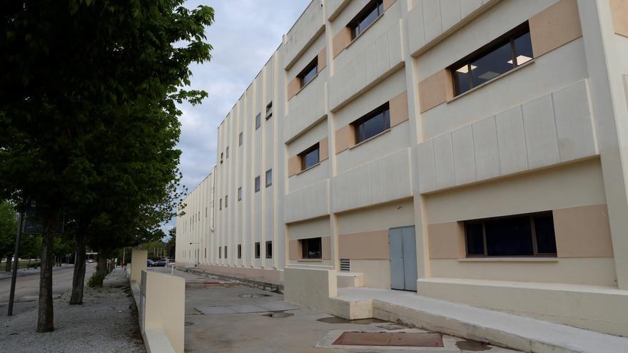 Madrid levanta la suspensión temporal del laboratorio Vivotecnia