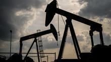 Petróleo, la trama contra Europa y cómo ahorrar 100.000 millones de euros al año