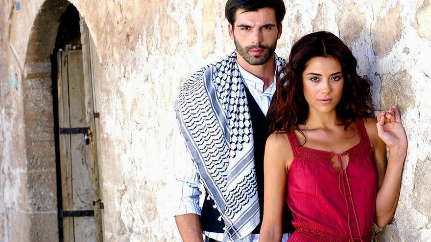 Sila: 5 claves de la quinta telenovela turca que llega a España