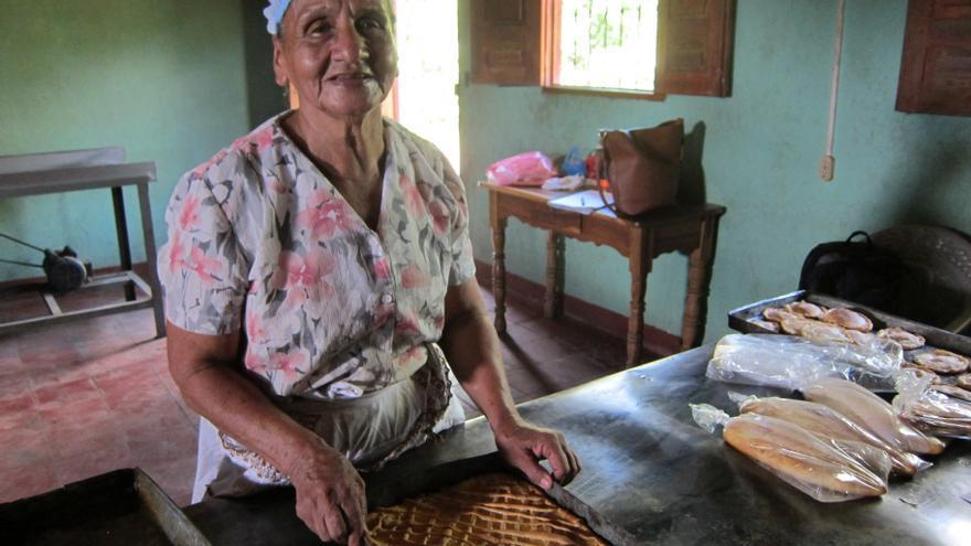 42 mujeres han sido asesinadas en Nicaragua en lo que va de 2017.