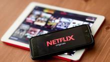 Netflix reducirá calidad de emisión en Europa para evitar el colapso de Internet durante la crisis del coronavirus tras pedírselo la UE