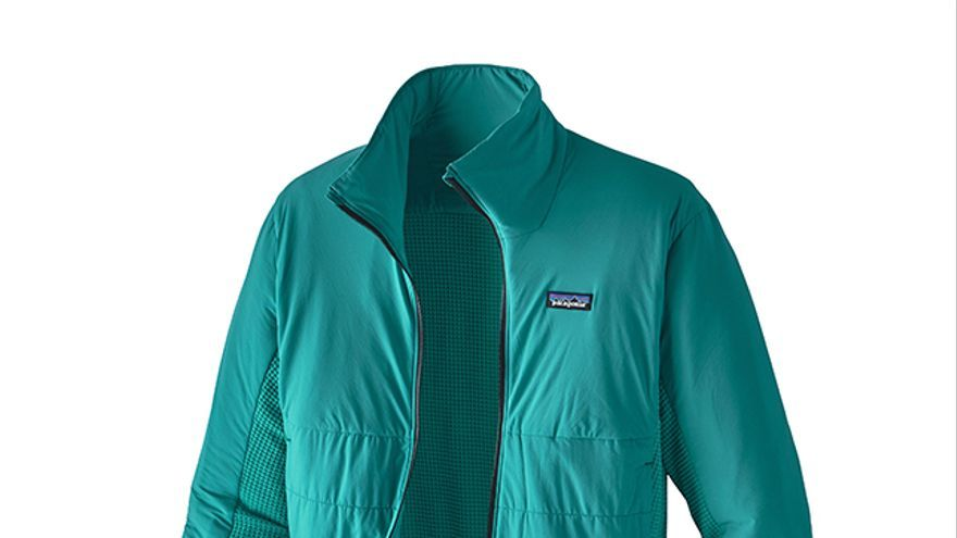 Patagonia Nano-Air Light Hybrid,