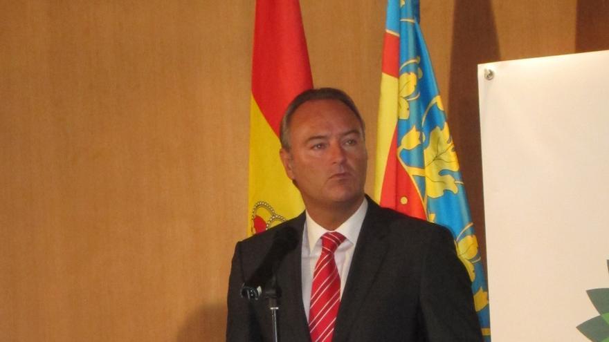 Comunidad Valenciana pedirá 3.500 millones al FLA y otros 1.000 más para pagos fuera del Plan de Proveedores