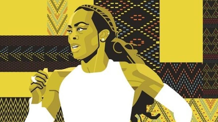 Nike lanza la campaña 'Equality' en el 'Black History Month'