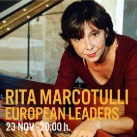 RitaMarcotulliEuropeanLeaders_275x275-270x270