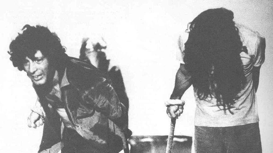 C:\fakepath\tav1La Cuadra. 1971. Quejio. Foto Mario Abate.jpg