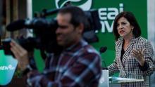 """El PNV exige el """"autogobierno completo"""" para una Euskadi """"dueña de su futuro"""""""