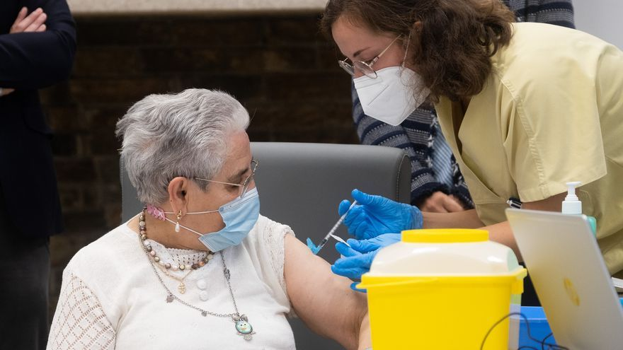 Risk of more circulation and less natural immunization: what to expect from the new flu epidemic