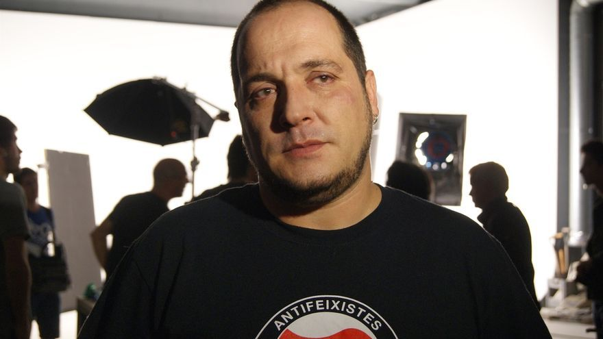 """David Fernández (CUP) ve """"hipocresía y cinismo"""" en las reacciones a los atentados"""