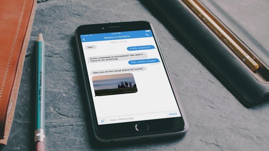 Signal app ios movil.jpg