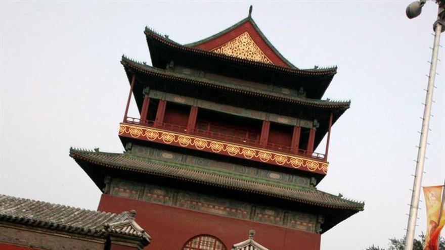 """China destapa la mayor mafia de fraude financiero """"online"""" con 800 implicados"""