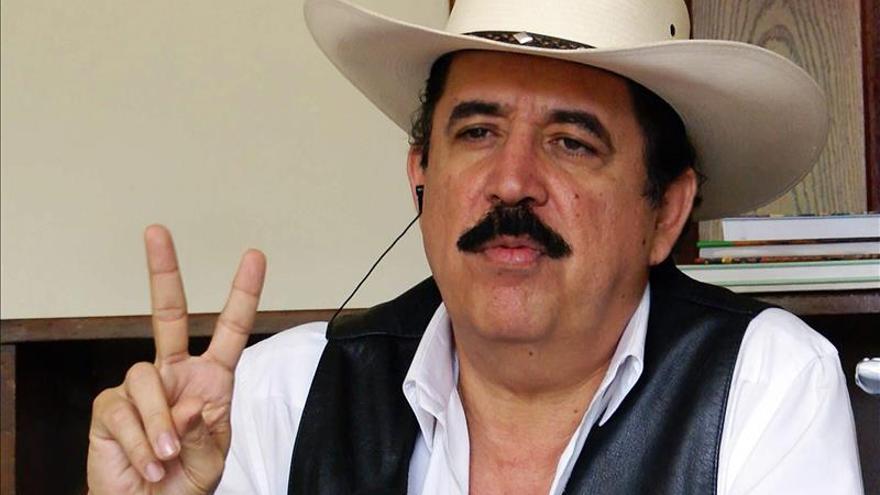 CorteIDH condena a Honduras por remoción de jueces opuestos al golpe de 2009