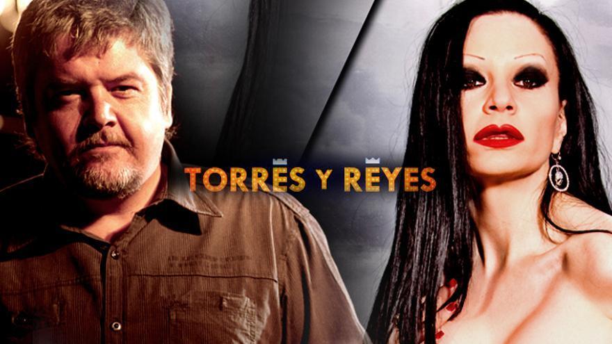 El nuevo 'Torres y Reyes' ya tiene nombre y fecha de estreno