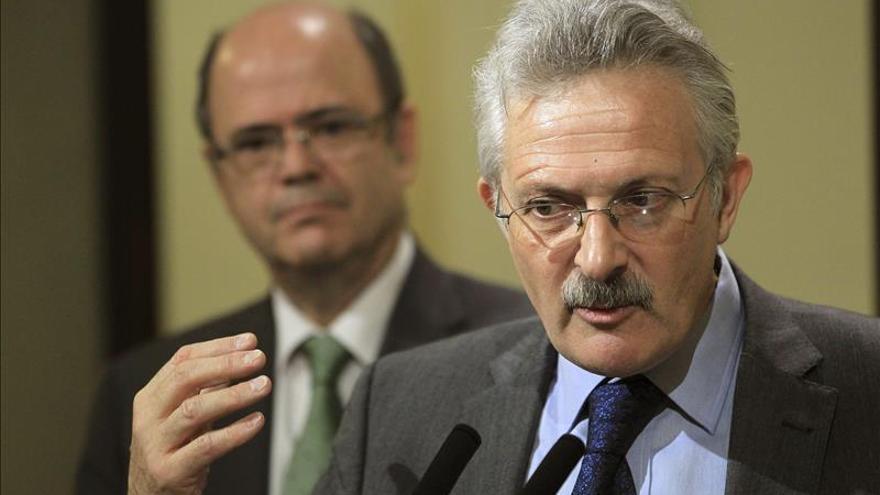 Aprobada en comisión la ley de seguridad, que la oposición desea recurrir y derogar