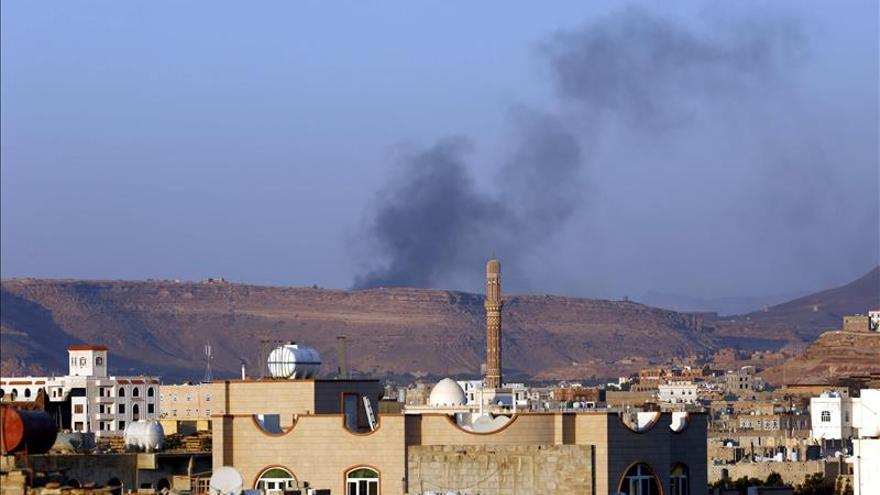 Marruecos niega la muerte de sus soldados en un ataque en Yemen