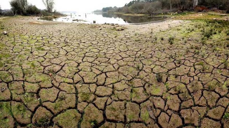 El cambio climático es más serio de lo que leemos