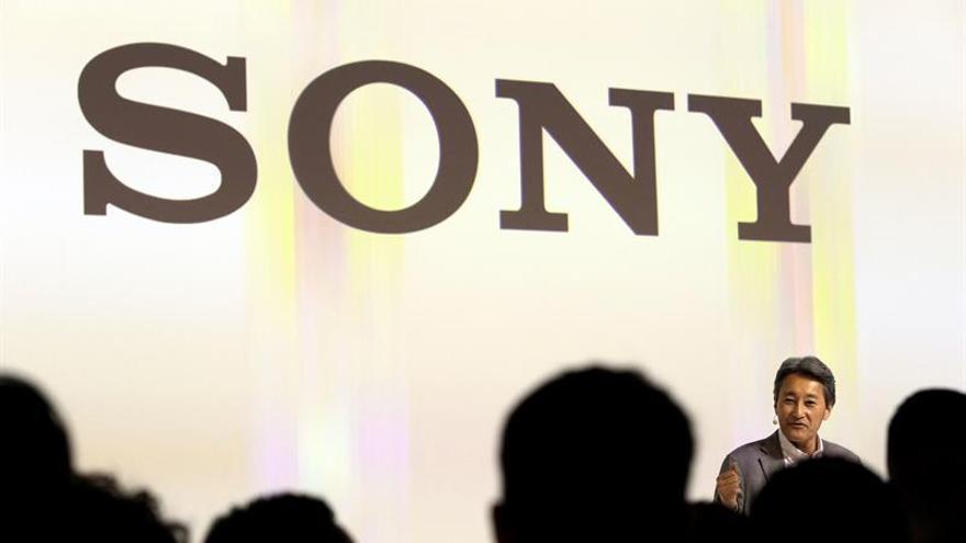 Sony se abre al internet de las cosas y lanza una nueva serie de móviles