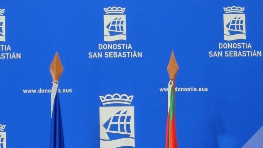 """Un total de 1.147.109 personas participaron en una Semana Grande de San Sebastián """"sobresaliente"""""""