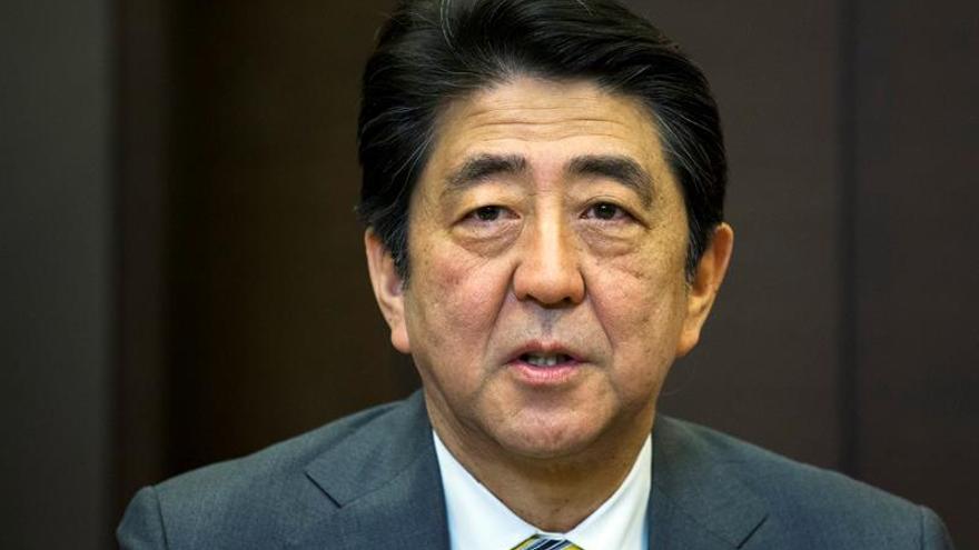 Japón presentará un plan para combatir la corrupción internacional en la cumbre del G7